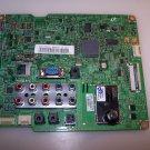 Samsung BN94-04509S Main Board for LN37D550K1FXZA