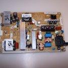 Samsung BN44-00439A Power Supply Unit