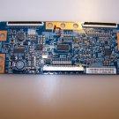 Samsung BN81-05995A T-Con Board