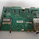 Philips 310432837672 Main Board