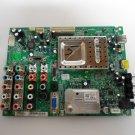 RCA 276307 Main Board for L40FHD41YX9