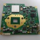 Samsung BP94-02220A BP41-00221B DMD Board