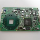 Samsung BP94-00059A DMD Board