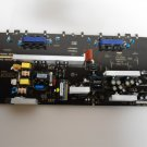 Proscan RE46AY1802 Power Supply Unit / Backlight Inverter