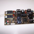 Polaroid 899-AB0-IPOS200AH Power Supply