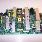 Dell LJ44-00110A Power Supply Unit