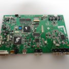Mintek DTV2618-9KDT-QAM Main Board for DTV-265-D