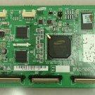Samsung BN96-09771A Main Logic CTRL Board