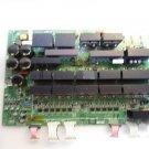 Samsung LJ92-00560A Y Main Board