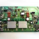 PIONEER PDP-504PU AWV2035-A Y-Sustain Board