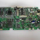 Gateway S11400-04-101 Main Board For GTW-P50M603