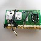 Gateway T11410-02-100 AV Board