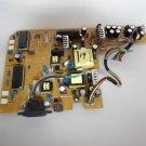 NEC NP777G VP-757 NP Power Supply Main Board
