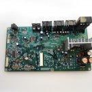 Toshiba 23764260 Back AV Board