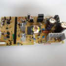 Toshiba 23764257 Power Supply Unit
