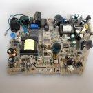 RCA ACIN32X-660 Power Supply