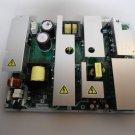Hitachi HA01751 (LSEP1224A1, LSJB1224-1) Power Supply