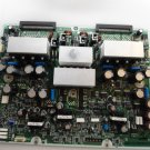 Hitachi FPF31R-XSS0031 X-Main Board ND60200-0031