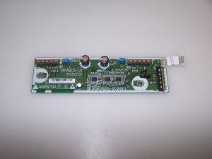 Hitachi FPF31RABU002801 ABUS-U1