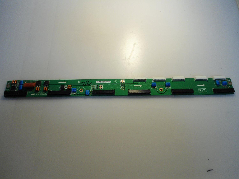 Samsung BN96-12681A 58 US2_XB
