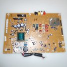 Philips A91H5MJC-001-JK Jack Power CBA-Rebuild