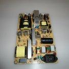 Vizio/Insignia ADPC24180BB1 Power Supply