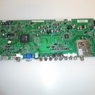 Vizio 3632-0182-0150(2A) Main Board for VW32LHDTV