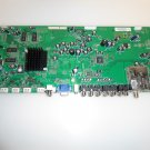 Vizio 3647-0082-0150(5A) Main Board for VO47LFHDTV10A