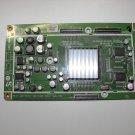 Samsung BN94-01442B PCB SUB-FRC