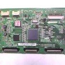 Samsung BN96-09761A 58 UF1P Logic Main