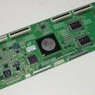 Samsung LJ94-02506D T-Con Board