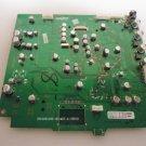 Mintek DHC260CARD-HD-MOT-A PC Board