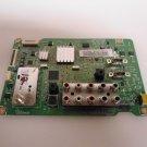 Samsung BN94-04523A Main Board for PN43D450A2DXZA