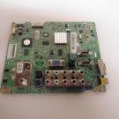 Samsung BN94-04349A (BN94-04349A, BN97-05174A) Main Board