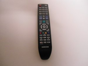 Samsung AA59-00482A Remote Control