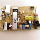 Samsung BN44-00438A Power Supply Unit