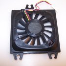 Panasonic 3605FL-09W-S29 Fan