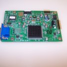 Main System Board LCD Monitor 715L1239-1