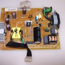 Philips 313815856021 31381035552 Power Supply Board