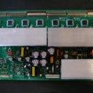 LG EBR43988401 YSUS