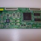 Samsung LJ94-00344A T-Con Board