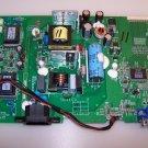 Dell 790441200B00R Power Supply Board / Backlight Inverter