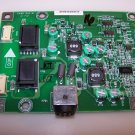 HP 55.L3802.001 Backlight Inverter