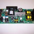JVC SFL-9060A-M2 Power Board