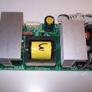JVC LJ44-00050B Sub Power Supply