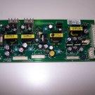 JVC 6871QPH008A Power Filter