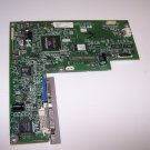 HITACHI CM87C CM77C VL-708 Audio / Video Input / Output Board