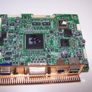 DELL MAIN BOARD  BN41-00310A