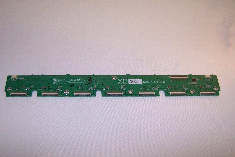 LG EBR63451301 XRCBT