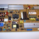 LG EAY62169402 Power Supply Unit